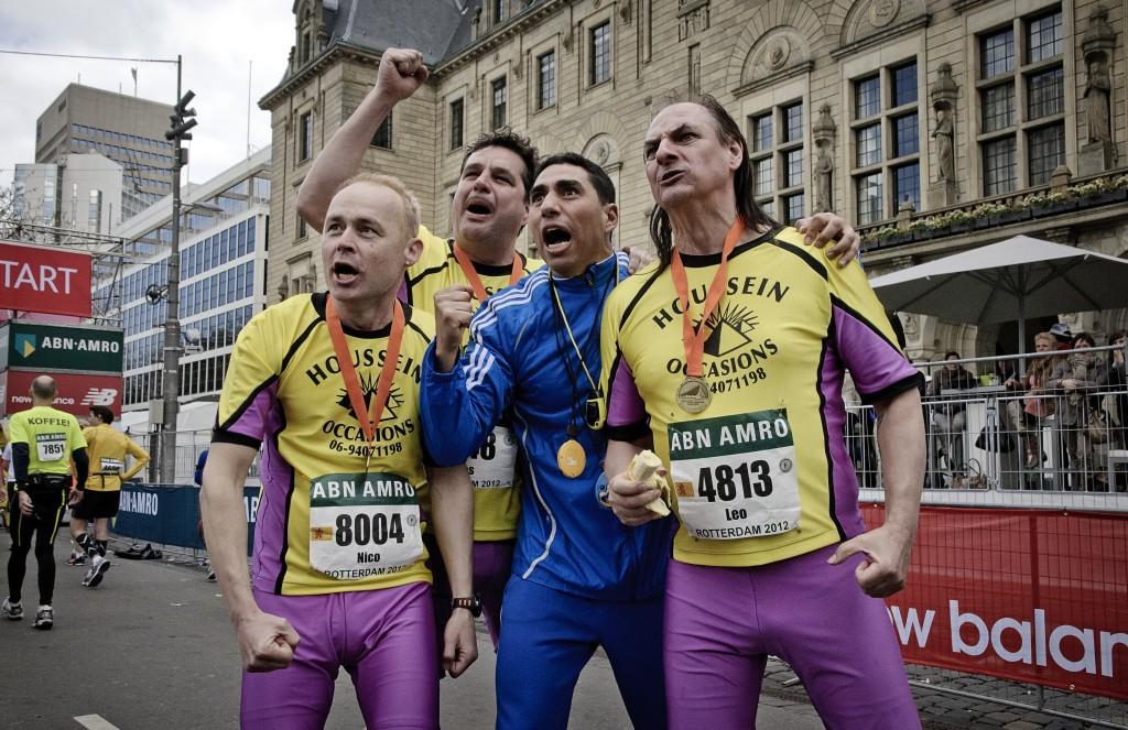 de-marathon-5