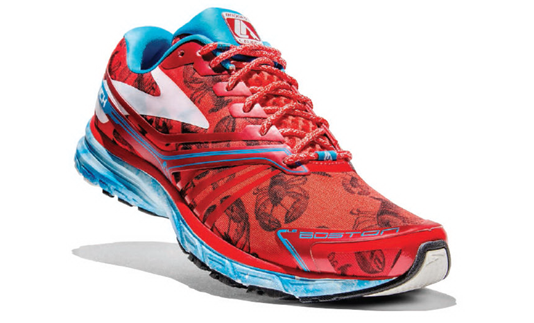 Brooks-Lobster-Launch-Boston-2015_770