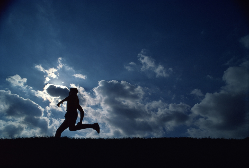 running_mari_durieux