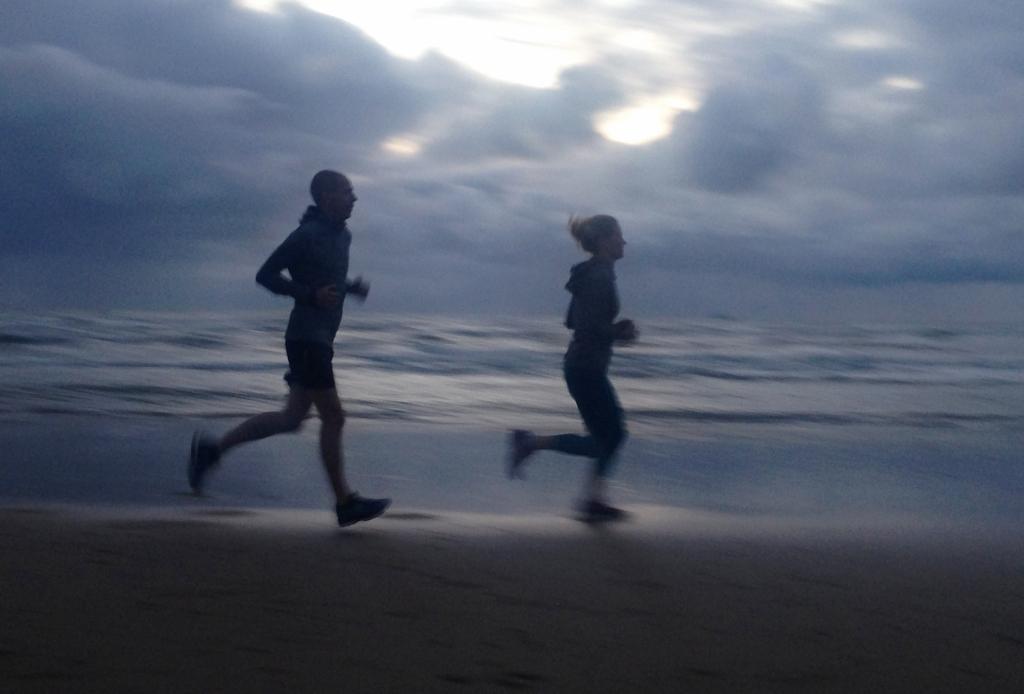 Uitwaaien_zandvoort