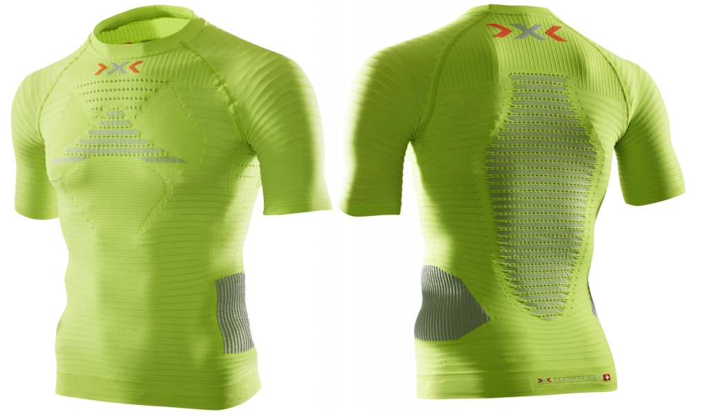 X-BIONIC_Effektor Power Shirt Running-Man VS_0 copy