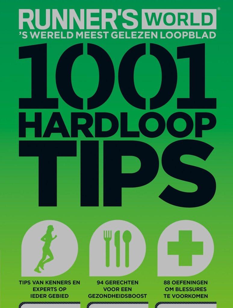 02_tips voor hardlopers