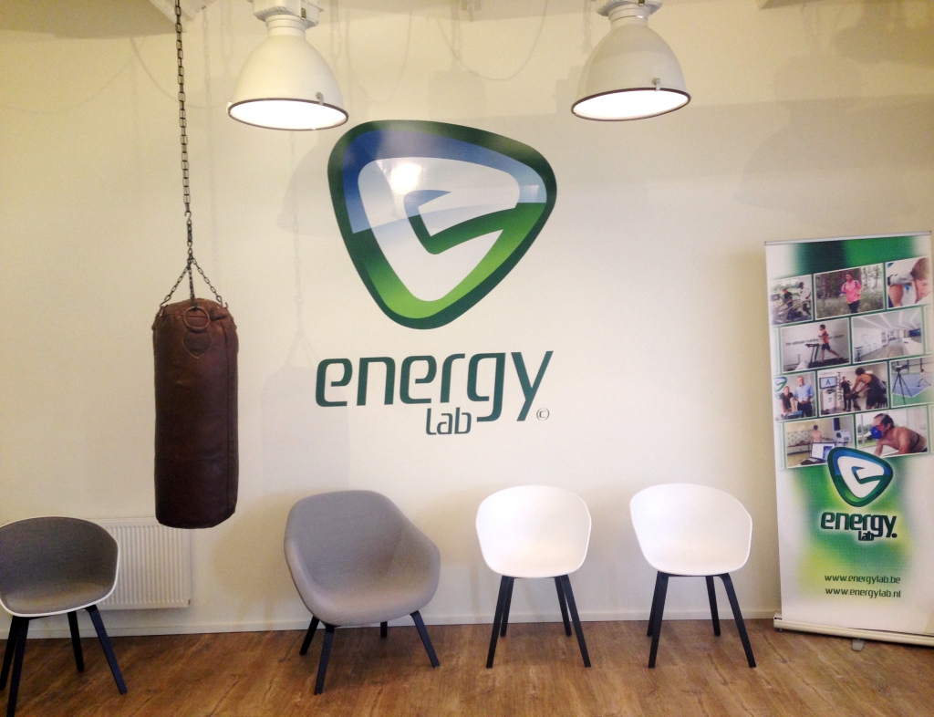interieur energy lab