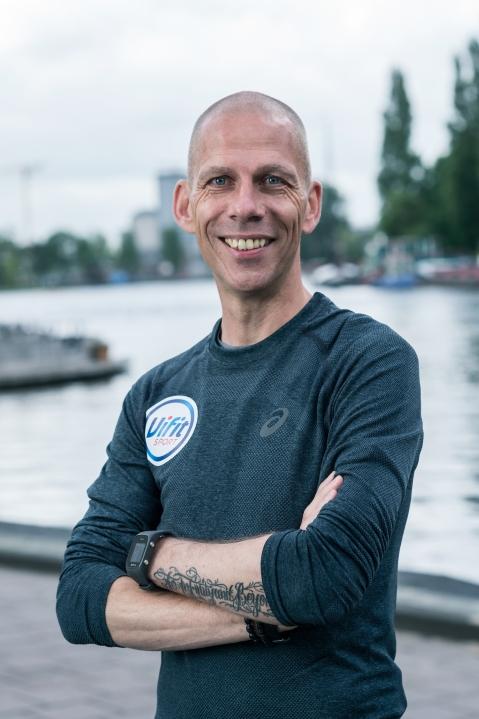 Campagne Vifit Sport (foto Andy Astfalck)