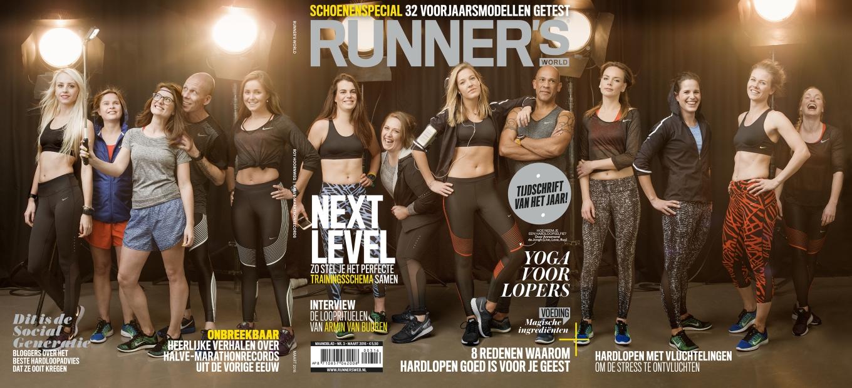 runnersworld_uitklapcover.jpg