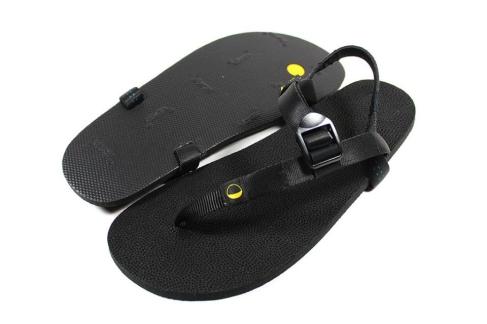 lunar sandals