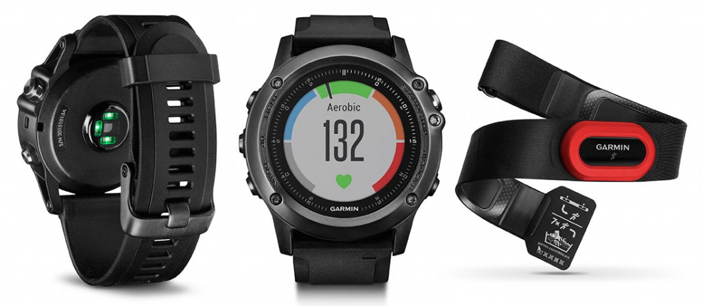 garmin-fenix-3-hr-elevate-1024x447