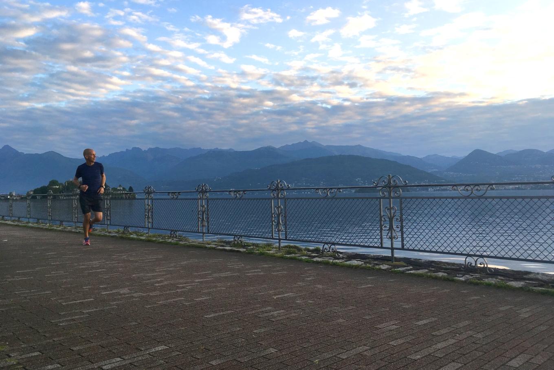 Italie_lago