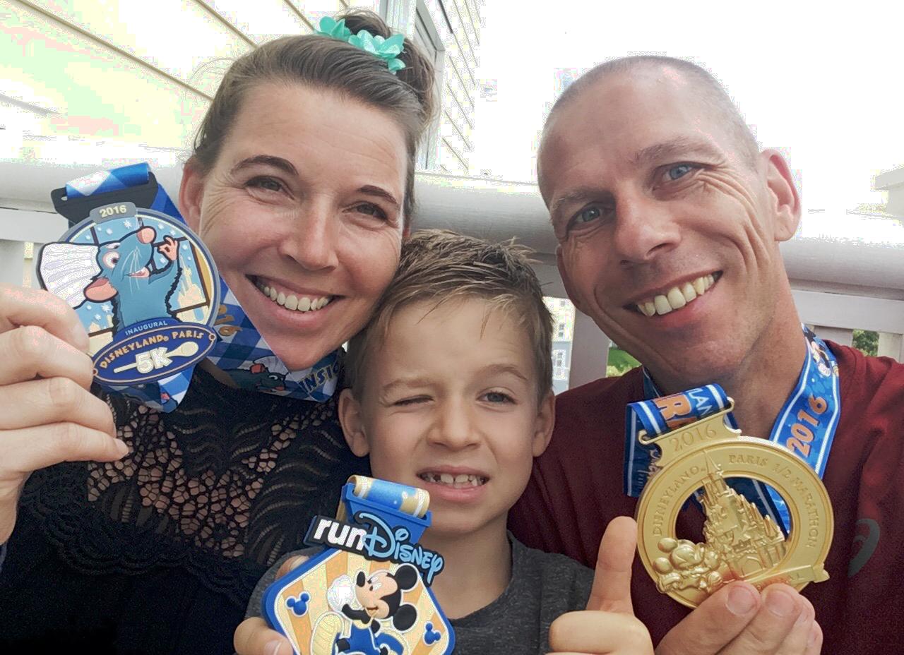 drie-disney-medailles