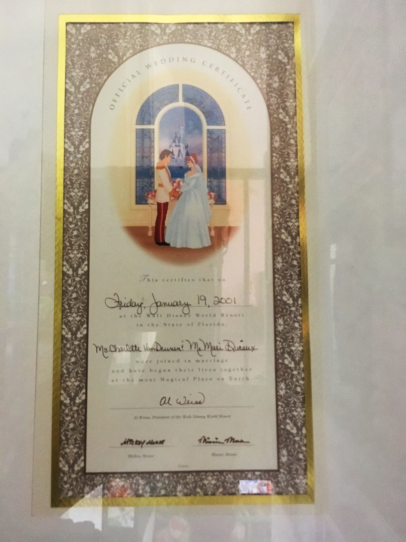 wedding-certificate