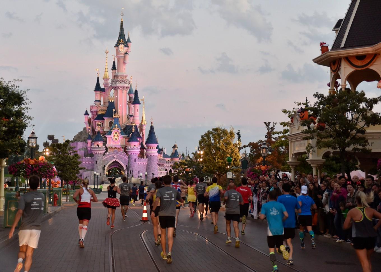 Halve-marathon-Disneyland-Paris.jpg