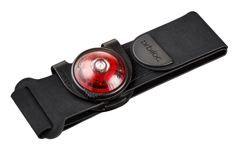 Orbiloc-Run-Dual-Sportverlichting-Rood-ORD-111.jpg