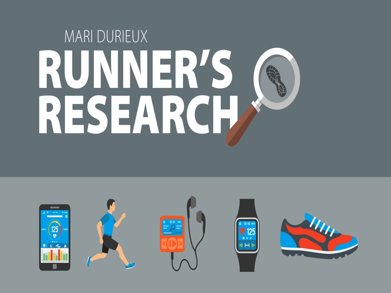 runners research totaal