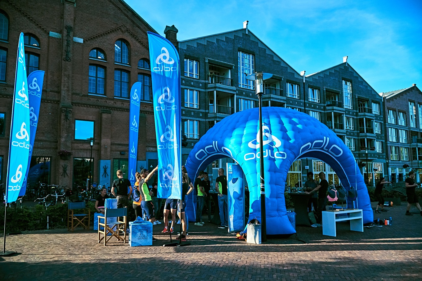 odlo cooltime event amsterdam.jpg