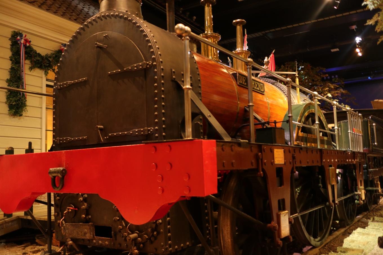 spooweg museum mari durieux 6.jpg