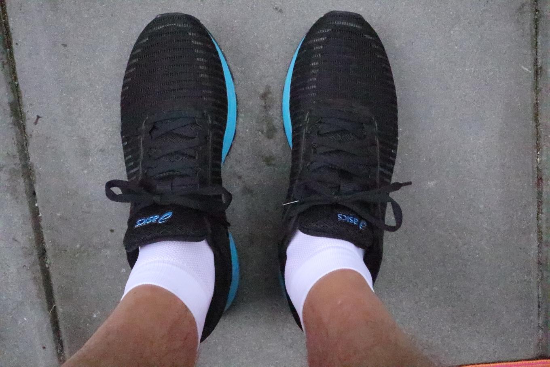 witte sokken dynaflyte.JPG