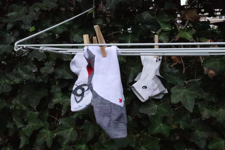 witte sokken waslijn.JPG