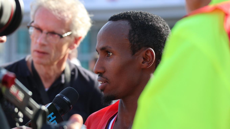 TCSAM17 Mari Durieux