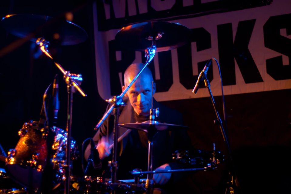 mari drums.jpg