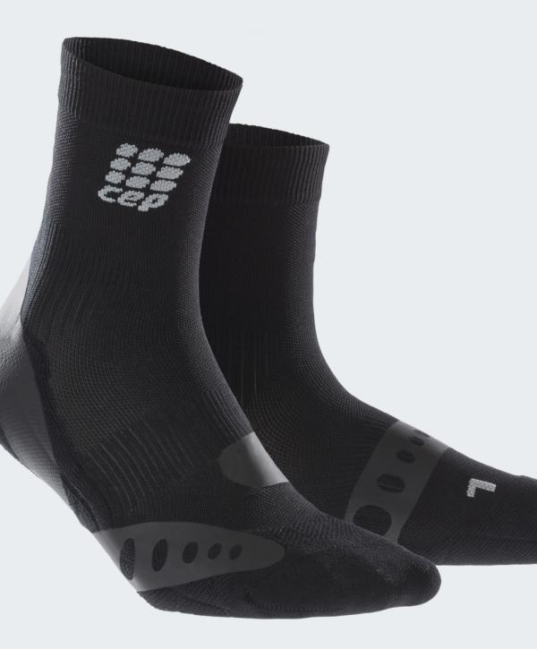 CEP Ortho Pronation Control Socks mari durieux